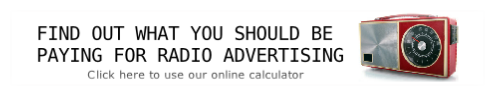 Advertising Calculator